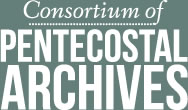 Consortium of Pentecostal Archives